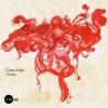 Costa Vaya – Coma EP **All Premieres**